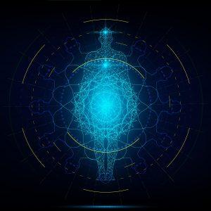 Regenesis-Anwender und Blue Dot Energy